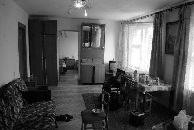 29-09-blogos-karmos-viesbutis