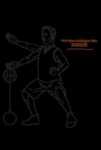 karate-musinejimas